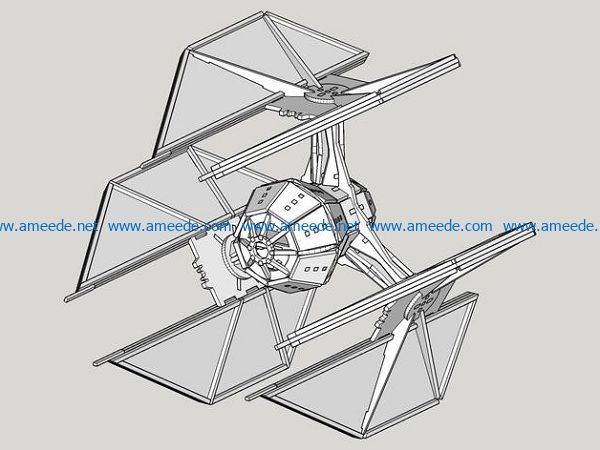 rada file cdr and dxf free vector download for Laser cut