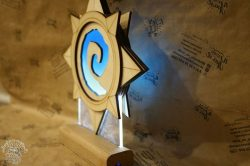 trophy sun file cdr and dxf free vector download for Laser cut