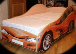 Car bed file cdr and dxf free vector download for Laser cut