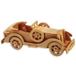 Carro Packard Twelve file cdr and dxf free vector download for Laser cut