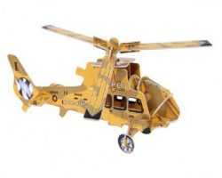 HELICOPTER file cdr and dxf free vector download for Laser cut