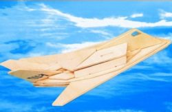 Unmanned aircraft file cdr and dxf free vector download for Laser cut