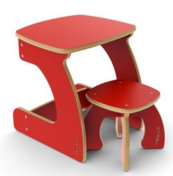 kids furniture file cdr and dxf free vector download for Laser cut