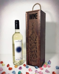 Nice packaging for wine file cdr and dxf free vector download for Laser cut