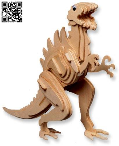 Godzilla file cdr and dxf free vector download for Laser cut