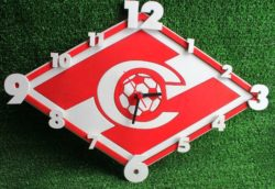Sports watch file cdr and dxf free vector download for Laser cut