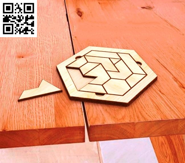 Ancient riddles file cdr and dxf free vector download for Laser cut