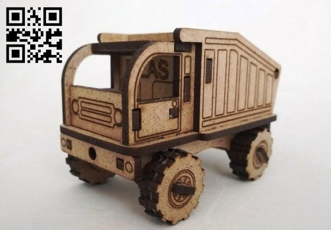 Bilas car E0011234 file cdr and dxf free vector download for Laser cut