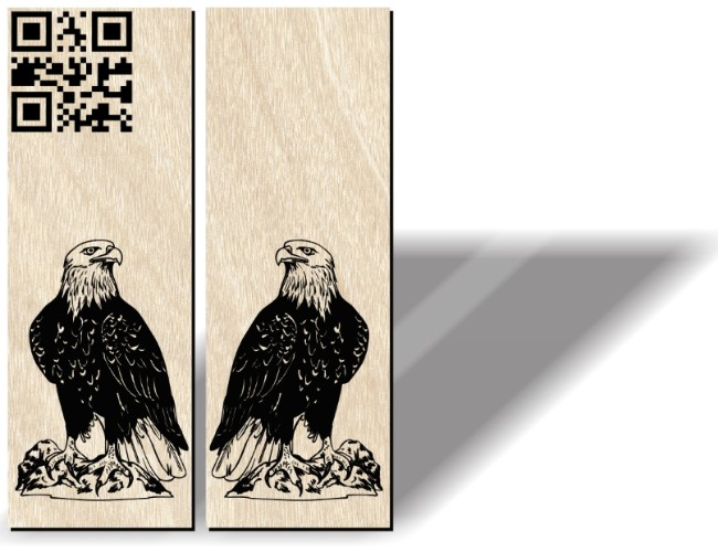 Door motifs E0012095 file cdr and dxf free vector download for laser engraving machines