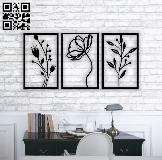 Flowers-wall-decor-E0013814-file-cdr-and-dxf-free-vector-download-for-laser-cut-plasma.jpg May 9, 2021 101 KB 650 by 640 pixels Edit Image Delete permanently Alt Text